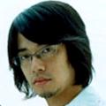 http://irchiel.narod.ru/akg.files/Masafumi_Gotoh.jpg